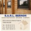 S.A.R.L. BERNON