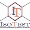 ISOTEST, S.L.