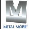 METAL MOBIL