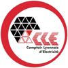 COMPTOIR LYONNAIS ELECTRICITE