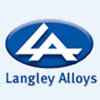 LANGLEY ALLOYS