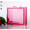 CHINA XIEDALI PRINTING AND PACKAGING CO.,LTD.