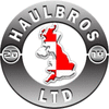 HAULBROS LTD