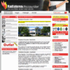 RADIATOREN DISCOUNTER