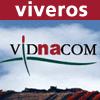VIVEROS VIDNACOM SL