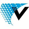 VIDEOJET TECHNOLOGIES UK