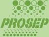 PROSEP