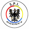 S.P.I.A. SECRET PRIVATE INVESTIGATIONS AGENCY