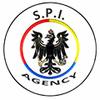 S.P.I.A. SECRET PRIVATE INVESTIGATIONS AGENCY