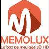 MEMOLUX