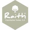 RAITH-EXPORTAÇÃO DE TÊXTEIS, UNIPESSOAL LDA.