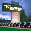 TRANSPORT VANNESTE