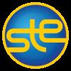 SPETSTECHNOEXPORT