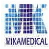 MIKA MEDICAL CO.
