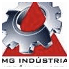 MG INDUSTRIA MECANICA