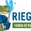 RIEGOS COSTASOL,S.L.