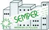 SEMPER S.R.L. PULIZIA INDUSTRIALE