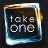 TAKE ONE PRODUCTIONS (UK) LTD