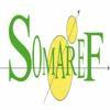 SOMAREF