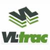 VL TRAC