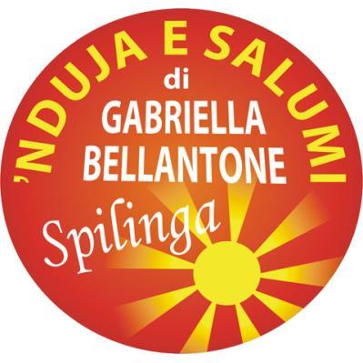 'NDUJA E SALUMI DI BELLANTONE GABRIELLA