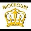 BIOCROWN BIOTECHNOLOGY CO. LTD