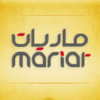 MARIAT FOR TRADE & INDUSTRY