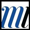 MILLORET LTD