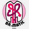 BR MATIC