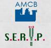 A.M.C.B / S.E.R.I.P
