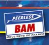 COMETO / PEERLESS-BAM
