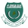 ASWARZAN