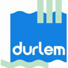 DURLEM