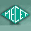 MECET SL