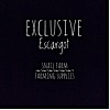 EXCLUSIVE ESCARGOT LTD