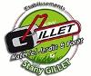 ETS-STANY GILLET