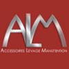 ACCESSOIRES LEVAGE MANUTENTION