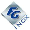 FG INOX