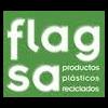 FLAGSA RECICLADOS
