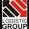 LOGISTIC GROUP LTD.
