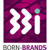 BORN-BRANDS INTERNATIONAL