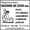 GEUDENS & ZOON