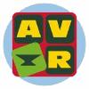 A.V.R.TOOLS