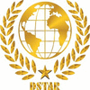 DSTAR GLOBAL LOGISTICS (P) LTD