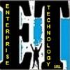 ENTERPRISE TECHNOLOGY SRL