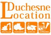 DUCHESNE LOCATION