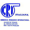C.R.I. ITALIANA CHEMICAL RESEARCH INTERNATIONAL