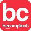 BECOMPLIANT