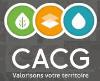 CIE D AMENAGEMENT DES COTEAUX DE GASCOGNE