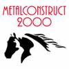 METALCONSTRUCT 2000 SPRLU